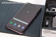 Samsung Galaxy S9 Plus 64GB Samsung Gear