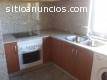 Se vende casa de piedra en A Cañiza