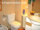 Se Vende piso en Salamanca