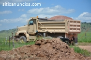 Seguros de camiones de uso personal