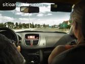 Seguros de coche online Unipoliza