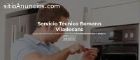 Servicio Técnico Bomann Viladecans