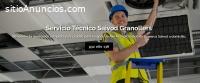 Servicio Técnico Saivod Granollers