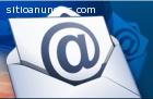 Servicios Burofax en Notificados