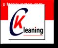 Servicios de Limpieza para el Hogar y la