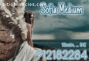 Sofia Medium a 15min x 5eu 912182284