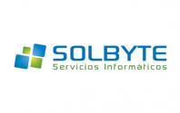 Solbyte - Servicios Informáticos