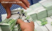 Solucion a los problemas financieros