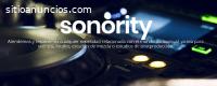 Sonority.es