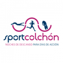 Sportcolchón - Colchón para deportistas