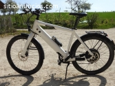 Stromer ST1, Power48 Men20'', 45km/h
