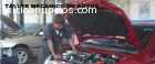 TALLER MECANICO DE AUTOS EN CHICLAYO - L