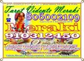 TAROSTISTAS EXPERTAS 910 312 450 VISA
