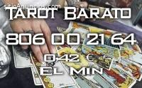 Tarot 806/Tarot Visa Telefonico