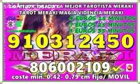 tarot 806002109 Coste min.0,42/0,79 cm