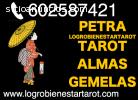 Tarot Amor Videncia Petra Logrobienestar