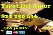 Tarot del Amor 806/Tarot Visa Barata