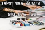 Tarot del Amor/Horóscopos/Tarot Visa