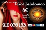 Tarot Economico 806/Tiradas Tarot Visa