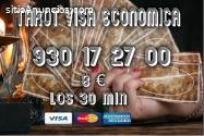 Tarot Linea Visa Barata/806 Tarot