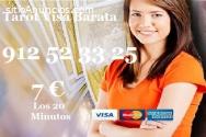 Tarot Telefónico 806/Tarot Visa Barata