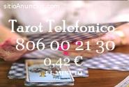 Tarot Telefónico 806/Tarot Visa