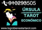 tarot telefonico economico 5€ 910293505