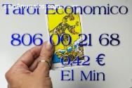 Tarot Telefonico/Tarot Tirada Visa