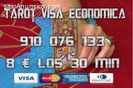 Tarot Telefonico Visa/806 Tarot Fiable
