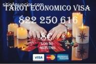 Tarot Visa 8 € los 30 Min/ 806 Tarot