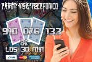 Tarot Visa/806 Tarotistas