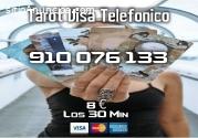 Tarot Visa  Barata/806 Tiradas de Tarot
