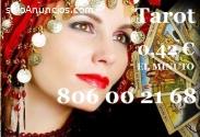 Tarot Visa Barato/806 Tarot Economico