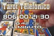 Tarot Visa Económico/806 Tarot Del Amor