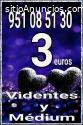 TAROT  Y VIDENTES 3 €