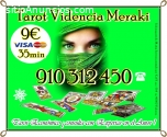 TAROTISTAS BUENAS CON ACIERTOS 806002109