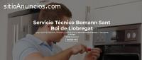 Técnico Bomann Sant Boi de Llobregat