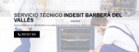Técnico Indesit Barberà del Vallès