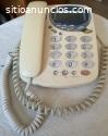 Teléfono fijo Miray
