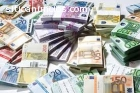 Testimonio de ayuda financiera honesta y