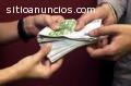 Testimonio de oferta de préstamo rápido