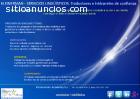 Traducciones Profesionales: España