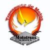 Transporte su moto . MOTOTRANS .