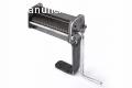 TREZO EKO 120 maquina para cortar papel