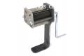 TREZO EKO 70 maquina para cortar papel