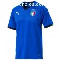 Vender camisetas de Italia 2018 2019
