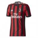 Vender camisetas del AC Milan baratas Pr