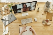 vender cursos online