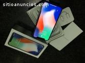 Venta:Apple iphone X ,8/plus/iphone 7plu