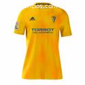 Venta Camiseta Cadiz CF casa 2020
